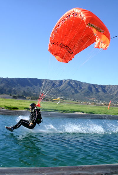 Skydiving as a Career  Become a Professional Skydiver in